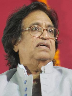 Image result for Hridaynath Mangeshkar