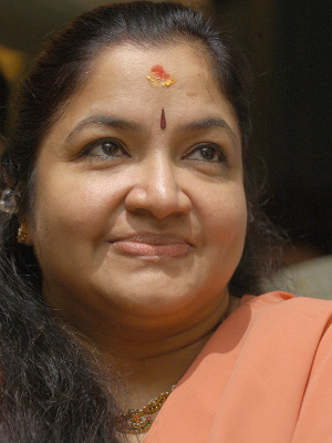 K S Chitra Singer Artist Myswar List of songs composed by chitra singh (chitra dutta), lyrics of latest hindi songs lyrics, browse lyrics by singers, music directors, movie titles and music composers. myswar